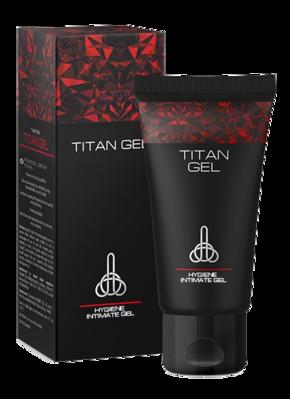 http://www.cengkhoobatherbal.com/2017/11/10/titan-gel-medan-…r-penis-di-medan/