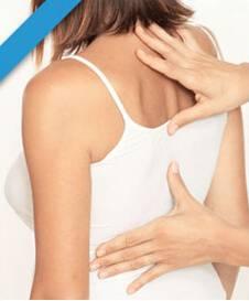 Tibettea Remède Contre l'Ostéochondrose